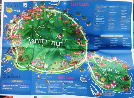 2016-02-26 – Pate, Tahiti, Capital of French Polynesia ... on capital of tahiti, best places in tahiti, national flower of tahiti, physical map of tahiti, waterfalls maps of tahiti, 2d map of tahiti, beaches of tahiti, linguistic map of tahiti, map surrounding islands of tahiti, currency of tahiti, road map of tahiti, map of papeete tahiti, printable map of tahiti, map of climate in tahiti, global map of tahiti,